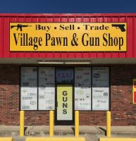 Village Pawn & Gun Shop LLC